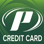 My Premier Credit Card for pc logo