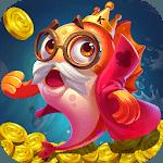 Fish Bomb - Ocean King icon