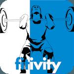Lacrosse Strength Training icon