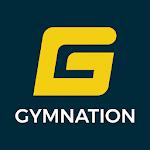 GymNation Dubai icon
