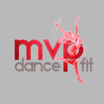 MVP Dance Fit icon