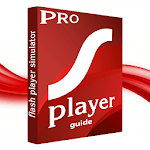Flash Player for Android – Plugin simulator guide icon