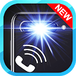 Flash Alerts 3 - Blink Flash on Call & for All icon
