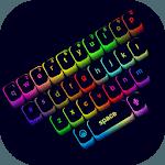 LED Flash Keyboard Light - Mechanical Keyboard icon