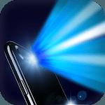 Flashlight - Brightest LED Flash Light icon