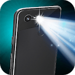 Flashlight - Color Call Screen & LED & Call Flash icon