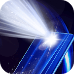 Flashlight - Brightest & Free LED Flashlight icon