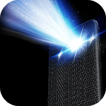 Flashlight - Super Bright Flashlight for pc logo