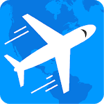Flight Tracker: World Flight Tracker icon