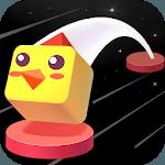 Flip Stack icon