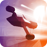 RACE THE SUN CHALLENGE EDITION® for pc logo