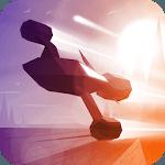 RACE THE SUN CHALLENGE EDITION® icon