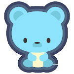 Lullaby - Baby musicbox icon