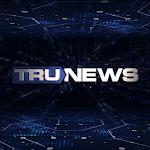 TruNews for pc logo