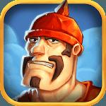 Defense Of The Kingdom icon