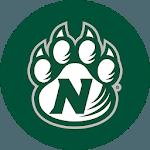 NW Bearcat Athletics icon