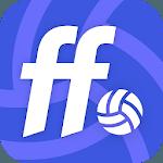 Footy Fantasy for pc logo