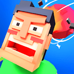 Funny Ball : Popular draw line puzzle game icon