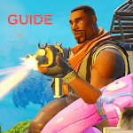 Fort Guide all language icon