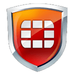 nzb360 for PC Windows or MAC for Free