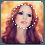 Photo Focus Effect icon