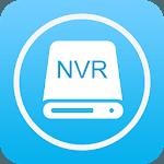 Foscam NVR for pc logo