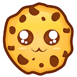 Super Surprise Cookie Swirl - 4 Cookieswirlc Fans icon