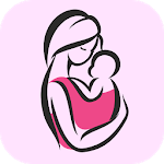 Mom & Baby Center icon