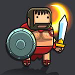 Blackmoor 2: Fantasy Action Platformer icon