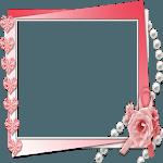 Valentine Frames icon