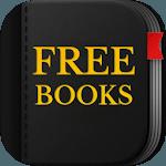 Free books - read & listen icon