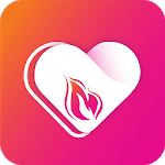 Free online dating - date.dating for pc logo