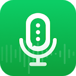 Free Voice Recorder icon