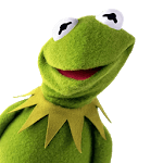 Kermit WAStickerApps - Stickers 2019 for pc logo