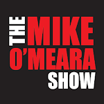 Mike O'Meara Show for pc logo