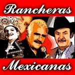 Corridos mexicanos y música ranchera gratis for pc logo