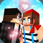 Crazy online dating stories in Brisbane