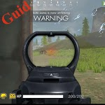 Free-Fire guide 2019 icon