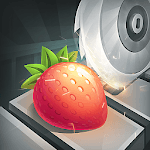 Idle Factory Inc. icon