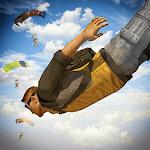 Skydiving Simulator icon