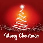Christmas HD Wallpapers icon