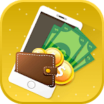 Free Money Cash - Get $15 for Free icon