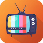 TeaTV - Free Movies & TV icon