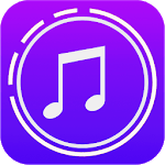 Mp3 juice Download Mp3 Music icon