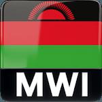 📡Malawi Radio Stations FM-AM icon