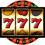 Royal Vegas - Mobile Casino Slots icon
