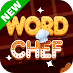 Word Puzzle: Word Games for free Crossword Puzzles icon