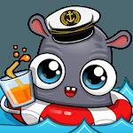 Larry - Virtual Pet Game icon