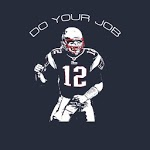 Wallpapers for New England Patriots Fans icon