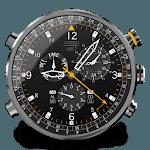 Cronosurf Wave watch icon